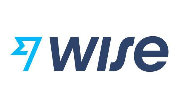 Wiseનો સૌથી મોટો ફાયદો એ છે કે તેના દ્વારા કોઈ જ છુપા ચાર્જિસ લેવામાં આવતા નથી