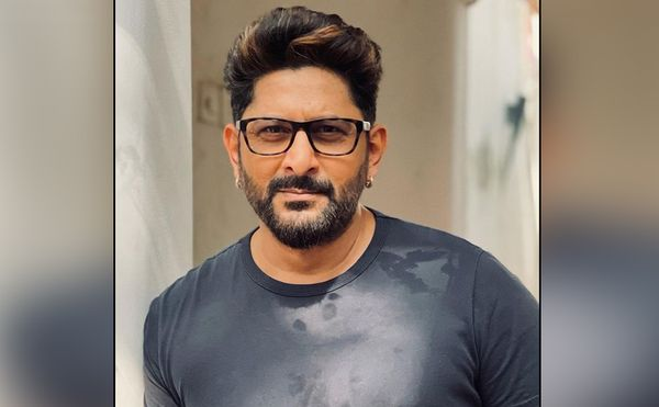 arshad warsi we all get stereotyped as actors 001 1618815206