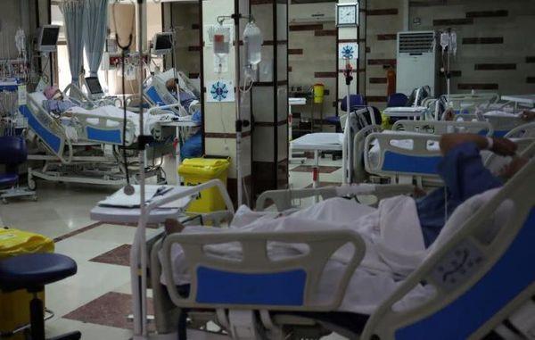 આવનારા સપ્તાહમાં દરરોજ 80 હજાર ICU બેડ્સની જરૂર રહેશે