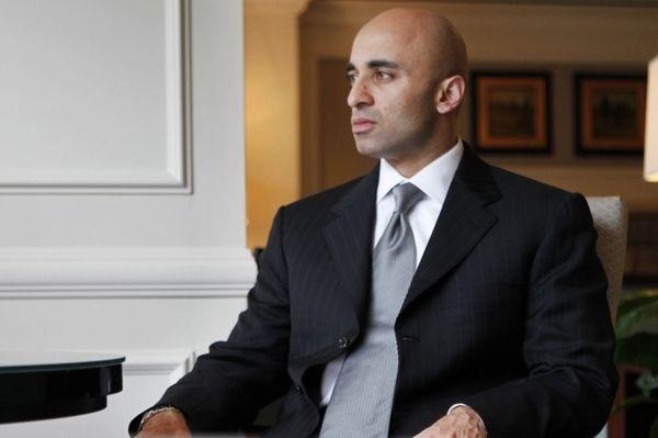 यूसुफ अल ओटायबा ने बताया कि UAE दोनों देशों के बीच बैक डोर डिप्लोमैसी में मदद कर रहा है।