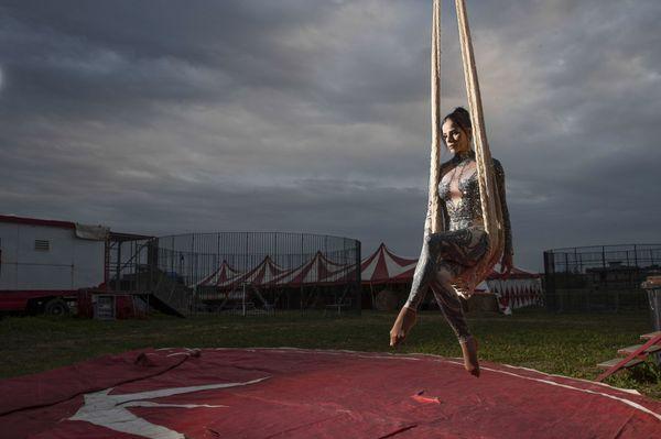 (फोटो- AP Photo/Alessandra Tarantino)