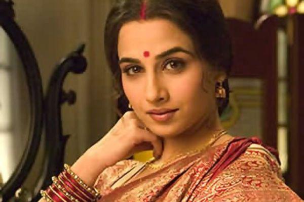 'परिणीता' के लिए जीता था बेस्ट फीमेल डेब्यू का फिल्मफेयर अवॉर्ड।