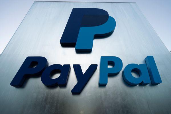 Paypal એ વિદેશમાંથી પૈસા મેળવવાનું એક ખૂબ જ સરળ ઝડપી અને સુરક્ષિત માધ્યમ