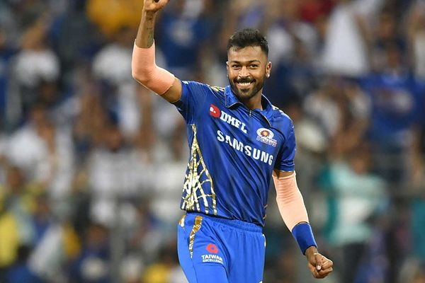 હાર્દિક ભારત માટે ટીમ બેલેન્સના રૂપે સૌથી ઈમ્પોર્ટન્ટ ખેલાડી છે.