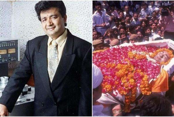 अबु सलेम ने सिंगर गुलशन कुमार से हर महीने 5 लाख रुपये देने के लिए कहा था।