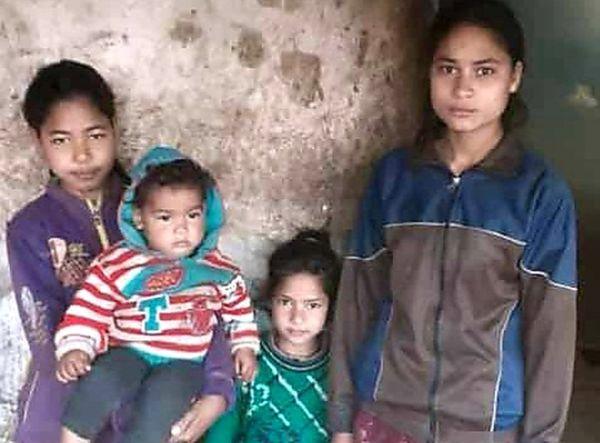 સોનુ સૂદ આ ચાર દીકરીઓનો અભ્યાસથી લઈ લગ્ન સુધીનો ખર્ચ ઊઠાવશે