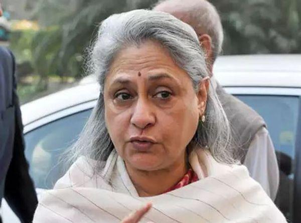 जया बच्चन ने अपने बॉलीवुड करियर की शुरुआत 1971 में की थी