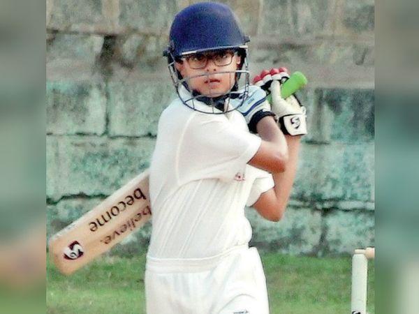 पूर्व श्रीलंकाई क्रिकेटर मुथैया मुरलीधरन ने कहा- समित में मुझे राहुल द्रविड़ दिखता है। - Dainik Bhaskar
