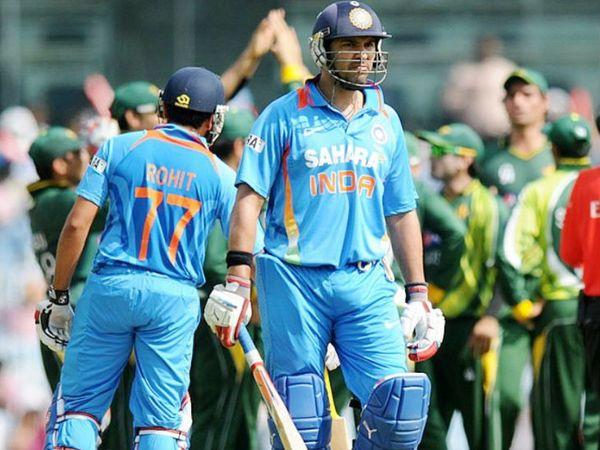 युवराज सिंह ने भारत के लिए 40 टेस्ट, 304 वनडे और 58 टी-20 खेले हैं। उन्हें 2011 वर्ल्ड कप में मैन ऑफ द सीरीज चुना गया था। -फाइल फोटो - Dainik Bhaskar