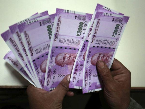 टैक्स विभाग 5 लाख रुपए तक का बकाया रिफंड तुरंत जारी करेगा, 14 लाख लोगों और कारोबारी इकाइयों को होगा फायदा