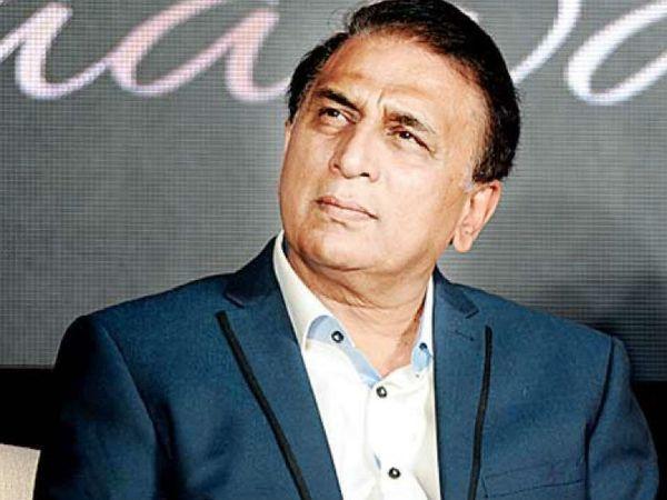 सुनील गावस्कर ने 348 फर्स्ट क्लास मैचों में 81 शतकों की मदद से 25834 रन बनाए। वे 1983 की वर्ल्ड कप विजेता भारतीय टीम के सदस्य रहे हैं। -फाइल फोटो - Dainik Bhaskar