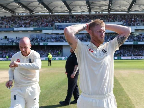 इंग्लैंड में कोविड-19 की वजह से प्रोफेशनल क्रिकेट पर 1 जुलाई तक रोक लगी है। इसी वजह से जून में वेस्टइंडीज के खिलाफ होने वाली सीरीज को आगे बढ़ा दिया गया है। (फाइल) - Dainik Bhaskar