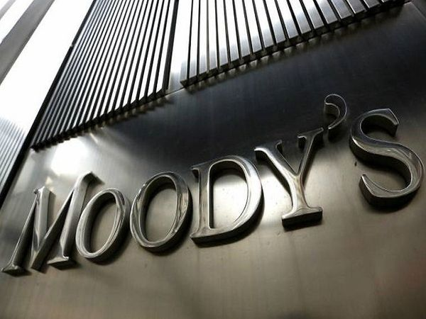 रेटिंग एजेंसी ने कहा कि लॉकडाउन की वजह से भारत को बड़ी गिरावट झेलनी पड़ेगी, जिसके चलते वित्त वर्ष 2020-21 में भारत की ग्रोथ जीरो पर ठहर सकती है। - Money Bhaskar