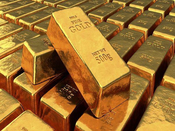 सरकार ने अगले 6 महीने में यानी 20 अप्रैल से लेकर 4 सितबंर तक 6 बार सॉवरेन गोल्ड बॉन्ड (Sovereign Gold Bonds) जारी करने का फैसला किया है। - Dainik Bhaskar
