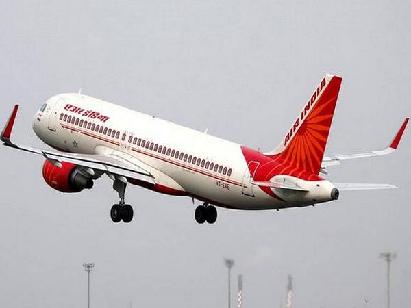 8 एयरलाइंस को रूट एलॉट हुआ है। 22 मई से ही एयर इंडिया ने 50 शहरों के लिए बुकिंग शुरू कर दी थी।