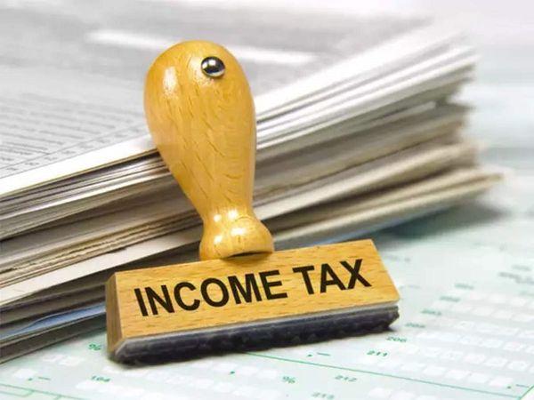 वित्त मंत्री निर्मला सीतारमण ने वित्त वर्ष 2019-20 के लिए इनकम टैक्स रिटर्न की आखिरी तारीख 31 जुलाई 2020 से बढ़ाकर 30 नवंबर 2020 कर दी है - Dainik Bhaskar