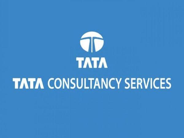 टाटा की ग्रुप कंपनियों के लिए पिछले वर्ष नई टेक्नोलॉजी ट्रांसफॉर्मेशन के पीछे बड़ी राशि निवेश की गई थी - Dainik Bhaskar