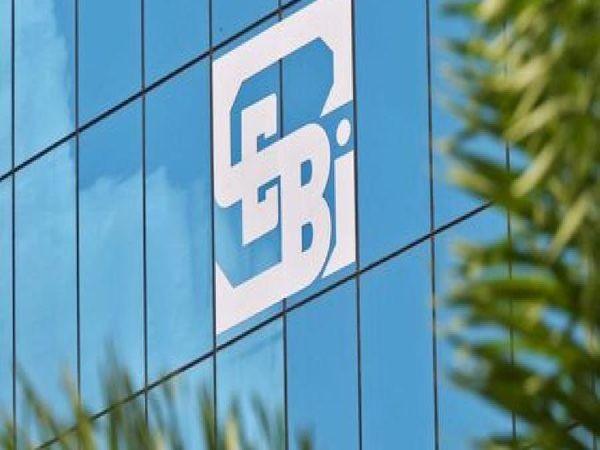 सेबी ने फंड हाउस को निर्देश दिया था कि वह जल्द से जल्द निवेशकों का पैसा चुकाए - Dainik Bhaskar