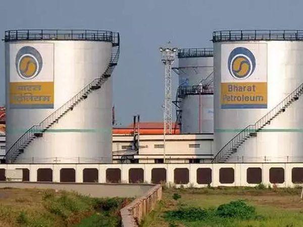 भारत दुनिया में पेट्र्रोलियम ऑयल का तीसरा सबसे बड़ा उपभोक्ता है। देश में तेल की मांग भविष्य में और बढ़ने की संभावना है - Dainik Bhaskar
