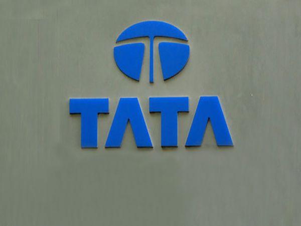 टाटा समूह अपनी कंपनियों के टॉप मैनेजमेंट की सैलरी भी कट करेगा - Dainik Bhaskar