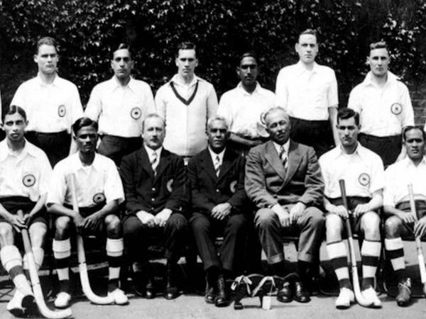 भारत को ओलिंपिक में पहला मेडल हॉकी टीम ने दिलाया। टीम ने 1928 के गेम्स में गोल्ड जीता था।