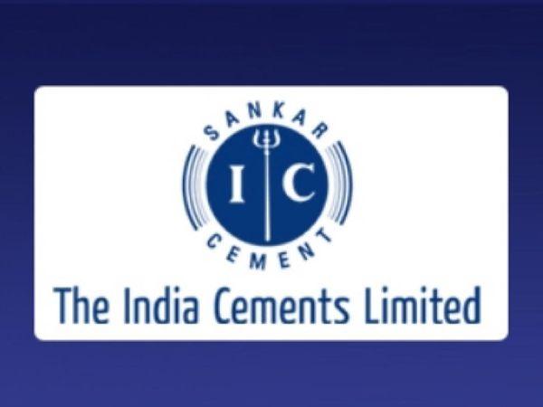 भारी भरकम कर्ज की वजह से कंपनी ने निवेश को भी कम कर दिया है - Money Bhaskar