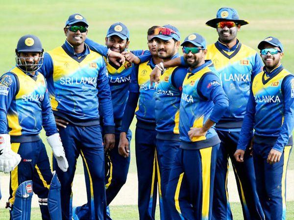 दक्षिण एशिया में श्रीलंका पहला देश है, जहां मैच फिक्सिंग के मामलों में 10 साल की सजा का प्रावधान है। यहां 2019 में कानून बनाया गया था। -फाइल फोटो - Dainik Bhaskar