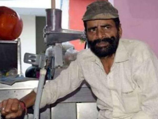 नायक सतवीर सिंह कारगिल युद्ध में घायल हो गए थे। उनके पैर में गोली लगी थी।