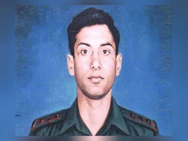 कैप्टन मनोज पांडेय 3 जुलाई 1999 को शहीद हो गए। उन्हें मरणोपरांत परमवीर चक्र सम्मान दिया गया।