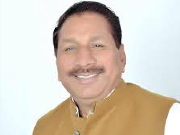 ऐंदल सिंह कंषाना - Dainik Bhaskar