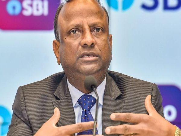 वित्त वर्ष 2020 में बैंक की डिपॉजिट में 11.34 प्रतिशत की वृद्धि रही। यह 32.42 लाख करोड़ रुपए हो गई - Dainik Bhaskar