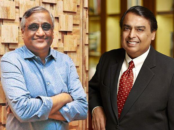 मीडिया रिपोर्ट के मुताबिक, इन दोनों कंपनियों के बीच नियमों और शर्तों को लेकर सहमति बन चुकी है - Dainik Bhaskar