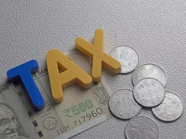 सीबीडीटी प्रमुख पीसी मोदी ने टैक्स अधिकारियों को लिखे पत्र में कहा कि विवाद से विश्वास योजना के तहत आने वाले करदाताओं के टैक्स डिमांड और उन्हें किए जाने वाले संभावित रिफंड की गणना से संबंधित कामकाज प्राथमिकता के आधार पर पूरा किया जाए - Dainik Bhaskar