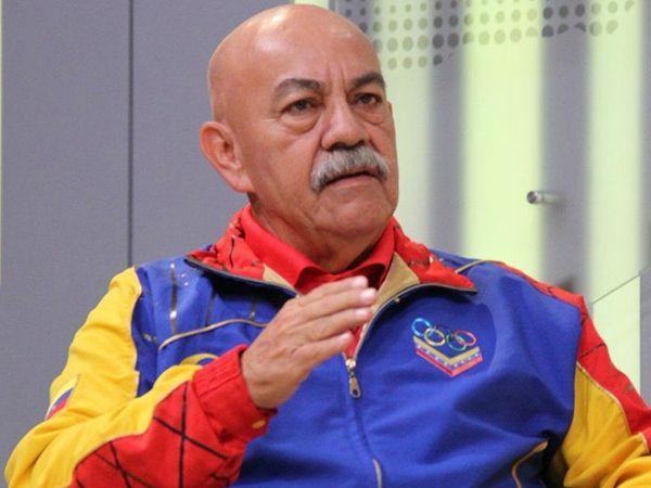 वेनेजुएला में कराकस के गवर्नर डैरियो विवास 19 जुलाई को संक्रमित मिले थे। गुरुवार को उनकी मौत हो गई।