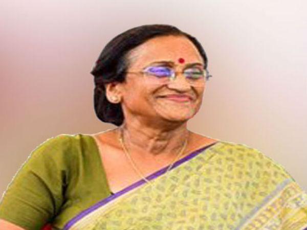 सांसद रीता बहुगुणा जोशी ने स्वास्थ्य विभाग की इस लापरवाही पर नाराजगी जाहिर की है। (फाइल फोटो) - Dainik Bhaskar
