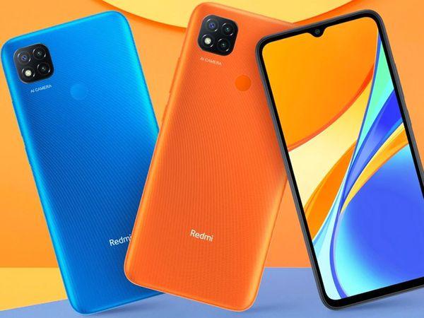 अगले सप्ताह रेडमी, ओप्पो, मोटोरोला भारत में नए स्मार्टफोन लॉन्च करेंगी। वहीं, जिओनी भारत में वापसी करेगी। - Dainik Bhaskar