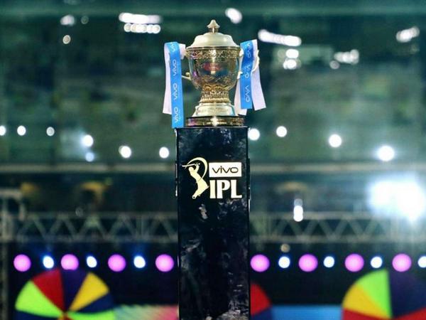 आईपीएल के एंटी डोपिंग प्लान के लिए नाडा अधिकारियों और डोप कंट्रोल ऑफिसर्स (डीसीओ) की तीन टीमें बनाई गईं हैं। जो आईपीएल वैन्यू के अलावा आईसीसी की दो ट्रेनिंग फैसिलिटी पर तैनात रहेंगी। -फाइल - Dainik Bhaskar