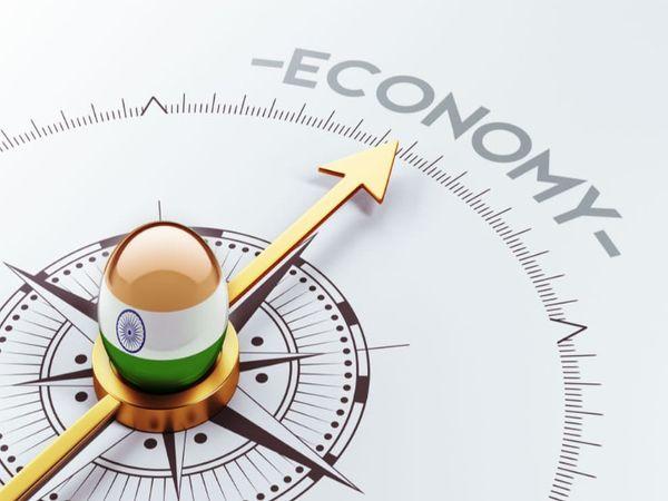 एजेंसी का कहना है कि यदि मौजूदा स्थिति लंबे समय तक रहती है तो सरकार को फंड की कमी का सामना करना पड़ सकता है। - Dainik Bhaskar