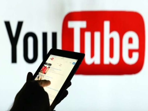 यूजर्स के पास वीडियो की एडिटिंग करके उसे यूट्यूब के लाइसेंस वाले गानों को जोड़ने की अनुमति भी दी जाएगी। - Money Bhaskar
