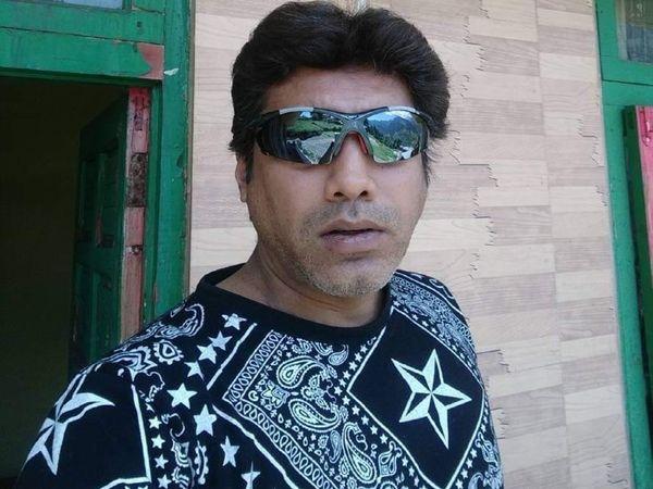 इस मामले में हिरासत में लिए गए राहिल विश्राम के बॉलीवुड में अच्छे कनेक्शन हैं। - Dainik Bhaskar