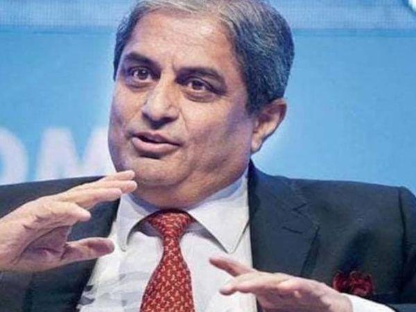 पुरी ने यह भी संकेत दिया कि बैंक हाल में समाप्त जुलाई-सितंबर की तिमाही के दौरान अच्छे नतीजे दे सकता है। - Dainik Bhaskar