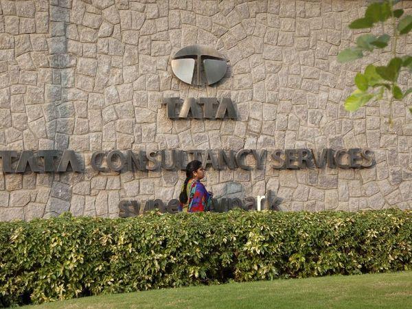 टाटा कंसलटेंसी सर्विसेस बायबैक में 5.33 करोड़ शेयरों की खरीदी करेगी। 3000 रुपए प्रति शेयर के भाव से यह 16 हजार करोड़ रुपए होगा - Dainik Bhaskar