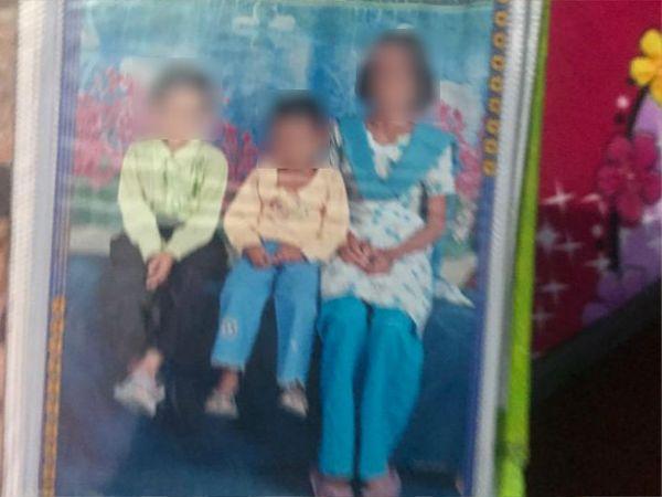 9 फरवरी 2012 को किरण नेगी को अगवा करने के बाद दरिंदों ने तीन दिनों तक गैंगरेप किया था।