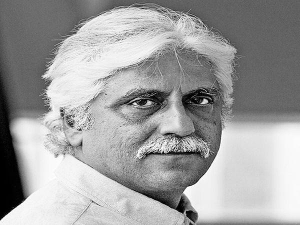 अयाज मेमन - Dainik Bhaskar