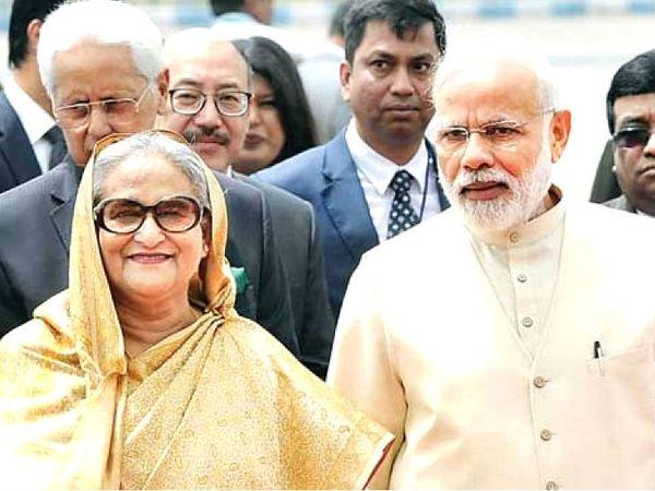 आईएमएफ की रिपोर्ट में यह भी कहा गया है कि 2021 में भारत की अर्थव्यवस्था में तेजी से रिकवरी  होगी। (फाइल फोटो) - Dainik Bhaskar