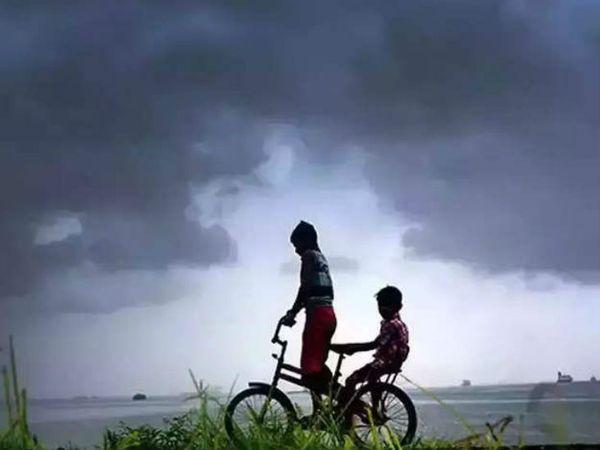 प्रतीकात्मक फोटो - Dainik Bhaskar