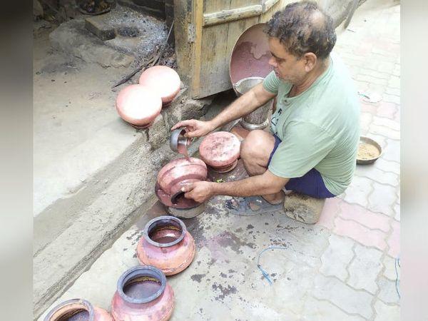 आज देश के सात राज्यों में अदनान बिजनेस है। सिर्फ अलीगढ़ में 20 लोगों को रोजगार दे रखा है।
