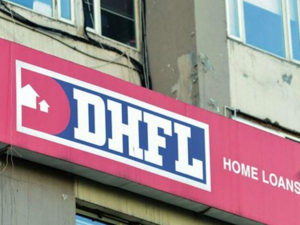 ट्रांजेक्शन ऑडिटर ग्रांट थॉर्नटन की रिपोर्ट अनुसार कारोबारी साल 2007 से कारोबारी साल 2019 के दौरान डीएचएफएल में 17,394 करोड़ रुपए की धोखाधड़ी रिपोर्ट की गई थी। - Dainik Bhaskar