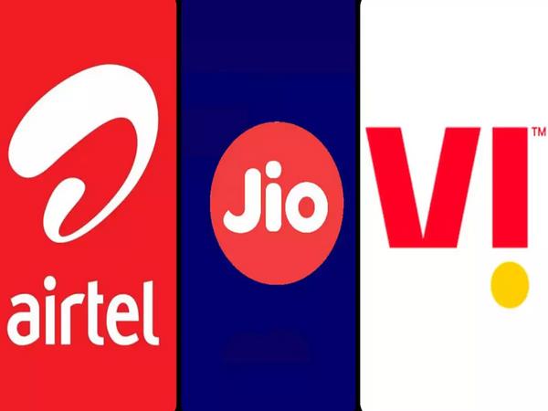 Vi में 84 दिन की वैलिडिटी वाले 379, 599 और 699 रुपए के प्लान हैं - Money Bhaskar