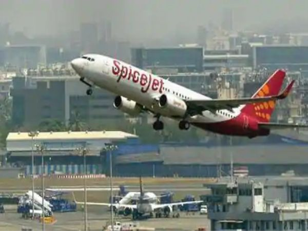 यह मामला अजय सिंह को कंपनी का कंट्रोल ट्रांसफर किए जाने के बाद शेयर के रूप में रिडीमेबल 18 करोड़ वारंट का ट्रांसफर कलानिधि मारन और KAL एयरवेज को नहीं किए जाने पर पैदा हुए विवाद से जुड़ा हुआ है - Money Bhaskar